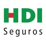 HDI_Seguros