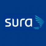 SURA-logo-